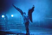 Rammstein_182.jpg